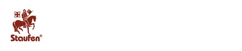 Logo Staufen